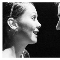Romeo a Julie na hradě Seeberg