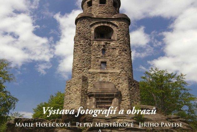 Tajemná a léčivá místa Karlovarska