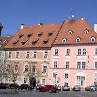 Fenomén baroka v Karlovarském kraji