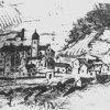 Libá - hrad a zámek Liebenstein |