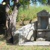 Vodná - pomník obětem 1. světové války   obnovený pomník obětem 1. světové války ve Vodné po částečné rekonstrukci - červen 2017