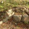 Vodná - pomník obětem 1. světové války