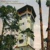 Karlovy Vary - rozhledna Diana | nová rozhledna Diana v roce 1914