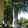 Luka - pomník obětem 1. světové války | pomník obětem 1. světové války - září 2013