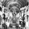 Radnice - kostel sv. Jakuba Většího
