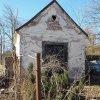 Dolní Valov - kaple
