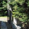 Fojtov - pomník obětem 1. světové války