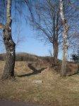 Čichalov - pomník obětem 1. světové války |