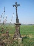 Podštěly - Seeligův kříž  