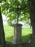 Pšov - Rösslův kříž | Pšov - Rösslův kříž