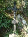 Protivec - železný kříž   Protivec - železný kříž