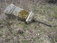 Skoky - železný kříž | Skoky - železný kříž