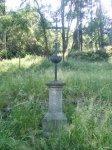 Žlutice - železný kříž | Žlutice - železný kříž