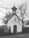 Smolnice - kaple | Smolnice - kaple