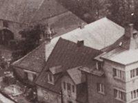 Žlutice - špitál sv. Alžběty | Žlutice - špitál sv. Alžběty