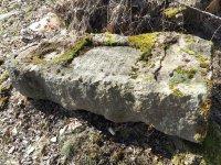 Služetín - pomník obětem 1. světové války | Služetín - pomník obětem 1. světové války