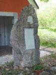 Oldříš - pomník obětem 1. světové války | Oldříš - pomník obětem 1. světové války
