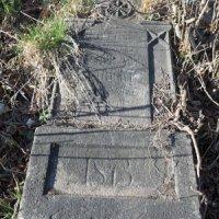 Žalmanov - Bluartzský kříž