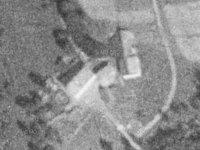 Teleč - Telečský mlýn | Teleč - Telečský mlýn