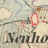 Nový Dvůr (Neuhof)