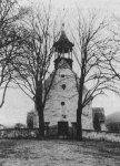 Tocov - kostel Navštívení Panny Marie | Tocov - kostel Navštívení Panny Marie