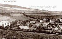 Telcov (Teltsch) |