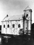 Radnice - kostel sv. Jakuba Většího | Radnice - kostel sv. Jakuba Většího