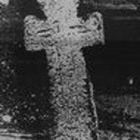 Radnice - smírčí kříž