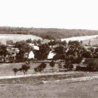 Litoltov (Liesen)