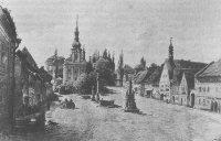 Doupov (Duppau) |