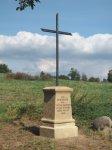 Žlutice - Neumannův kříž | Žlutice - Neumannův kříž