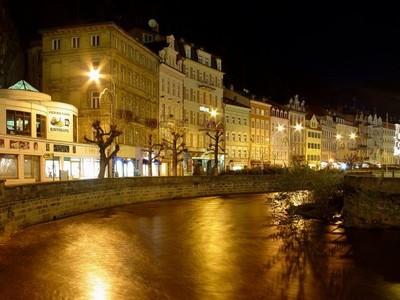 16. místo: Vladimír Dlesk - U zlaté řeky (Stará louka, 2004) - 27 hlasů
