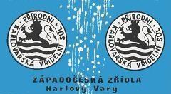 Západočeská zřídla Karlovy Vary