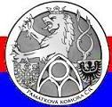 Památková komora české republiky