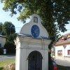 Loket - kaple Panny Marie |