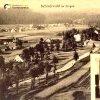 Šindelová - vysoká pec | provozy železářských hutí v Šindelové na historické pohlednici z doby před rokem 1945