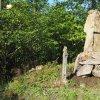 Lipoltov - pomník obětem 1. světové války