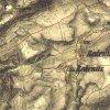 Radnice (Redenitz) | ves Radnice (Redenitz) na mapě 2. vojenského františkovo mapování z roku 1846