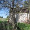 Dolní Valov - kaple   jižní průčelí bývalé obecní kaple v Dolním Valově - duben 2012