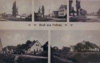 Veselov (Passnau) | Veselov (Passnau)