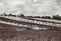 Kolešov (Kolleschau)  