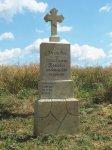 Kobylé - Forsterův kříž | Kobylé - Forsterův kříž