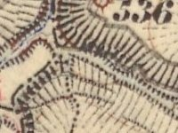 Kobylé - Wufkův kříž | Kobylé - Wufkův kříž