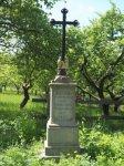 Chlum - Ratkův kříž | Chlum - Ratkův kříž