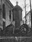 Louka - pomník obětem 1. světové války | Louka - pomník obětem 1. světové války