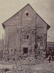 Krásno - kaple Zvěstování Panny Marie | Krásno - kaple Zvěstování Panny Marie
