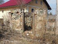 Bohuslav - kaple | Bohuslav - kaple