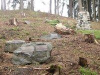 Poutnov - památník obětem 1. světové války | Poutnov - památník obětem 1. světové války