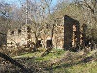 Sovolusky - Rohrerův mlýn | Sovolusky - Rohrerův mlýn
