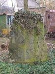 Damice - pomník obětem 1. světové války | Damice - pomník obětem 1. světové války